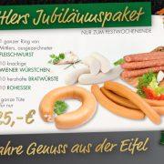 mittler_news_jubilaeumspaket